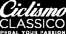 ciclismo-logo-white
