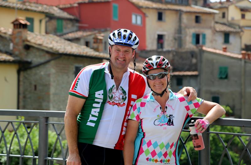 Assaggio_Toscana