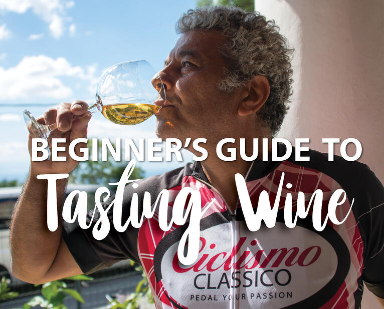 Beginners Guide_Wine.jpg
