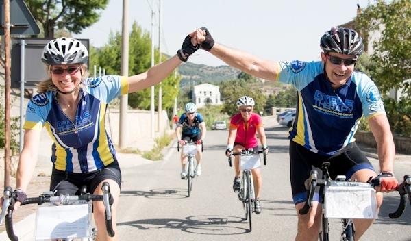 Bike_Across_Southern_Italy-819846-edited.jpg