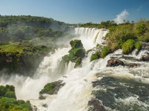 Ibera_Iguazu_Photo_Walking_Tour.jpg