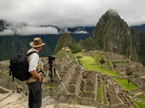 Peru_Photo_Walking_Tour.jpg