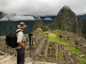 Peru_Photo_Walking_Tour.jpg