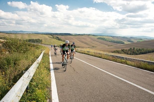 Heart_Tuscany-619px.jpg