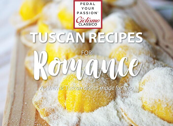 Tuscan Recipes for Romance_Ciclismo Classico-ebook-LP.jpg