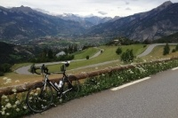 French_Alps_Riviera_Groups