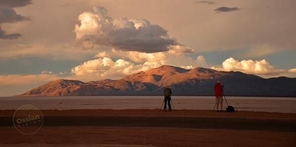 Argentina_Vision_Vine_NatGeo_Photo_Tips